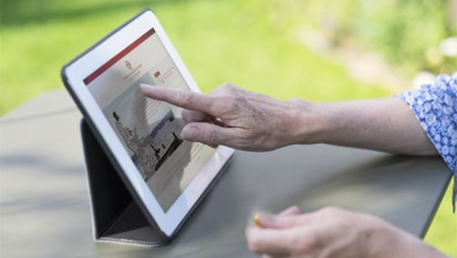 The Benefits of Hiring a Home Care Agency